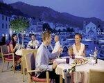 Adriana Hvar Spa Hotel, Split (Hrvaška) - last minute počitnice