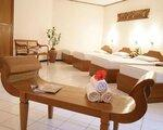 Grand Barong Resort, Bali - Kuta, last minute počitnice