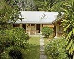 Bernique Guesthouse, Mahe, Sejšeli - last minute počitnice
