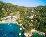 Hotel Aqua Blue Corfu, Krf - last minute počitnice