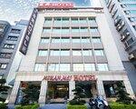 Hsuanmei Boutique Hotel, Taipei (Taiwan) - last minute počitnice