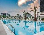 Graf Victor, Antalya - last minute počitnice