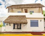 Villa Bal?, Cancun - namestitev