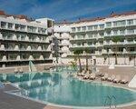 Gara Suites Golf & Spa, Tenerife - Playa de Las Americas, last minute počitnice