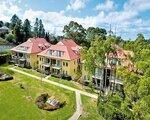 Leisure Inn Spires, Sydney (Avstralija) - namestitev