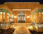 Sol Oasis Marrakech, Agadir (Maroko) - last minute počitnice