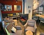 Vienna House Easy Bremen, Bremen (DE) - namestitev