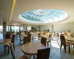 The Dome Luxury Hotel, Kavala (Thassos) - namestitev