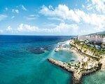 Grand Bahia Principe Jamaica, Montego Bay (Jamajka) - last minute počitnice