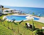 Hellas Boutique Hotel, Heraklion (Kreta) - last minute počitnice