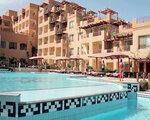 Shams Safaga Resort, Hurghada - namestitev