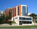 Varna, Park_Hotel