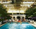 Best Western Plus Cairn Croft Hotel, Toronto / Mississauga - namestitev