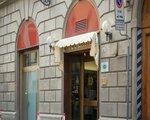 Basilea, Florenz - last minute počitnice