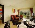 Centara Kata Resort Phuket, Phuket (Tajska) - last minute počitnice