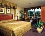 Monterey, Carmel_Mission_Inn