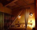 Kasbah Le Mirage, Marakeš (Maroko) - last minute počitnice