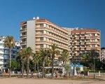 Htop Royal Sun, Barcelona - last minute počitnice