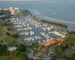 The Resort At Longboat Key Club, Sarasota / Bradenton - namestitev
