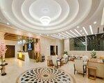 Al Murooj Grand Hotel, Muscat (Oman) - last minute počitnice