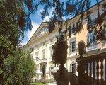 Sina Villa Matilde, Turin - namestitev