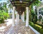 Madinat Al Bahr Business & Spa Hotel, Zanzibar (Tanzanija) - last minute počitnice