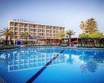 Marina Beach, Heraklion (Kreta) - last minute počitnice