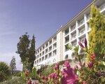 Golden Tulip Caramulo Hotel & Spa, Porto - namestitev