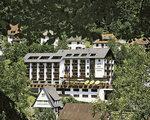 Best Western Plus Schwarzwald Residenz, Basel/Mulhouse (CH) - namestitev