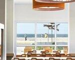 Hotel Ibis El Jadida, Casablanca - namestitev