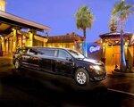 Best Western Plus Humboldt Bay Inn, Arcata / Eureka - namestitev