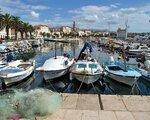 Porta Adriatica, Split (Hrvaška) - last minute počitnice