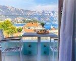 Hotel Wow, Tivat (Črna Gora) - namestitev