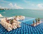 Royal M Hotel & Resort, Abu Dhabi - all inclusive last minute počitnice