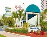 Best Western Plus Oceanside Inn, Fort Lauderdale, Florida - last minute počitnice