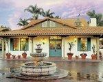 Best Western Plus Pepper Tree Inn, Los Angeles, Kalifornija - namestitev