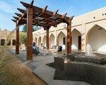 Souq Al Wakra Hotel Qatar By Tivoli, Doha - namestitev