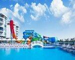Sherwood Suites Resort, Antalya - last minute počitnice