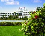 Baron Resort Sharm El Sheikh, Sharm El Sheikh - namestitev