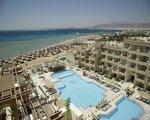 Imperial Shams Abu Soma Resort, Hurghada - namestitev