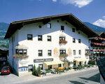 Aigner, Innsbruck (AT) - namestitev