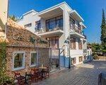 Delight Deluxe Hotel & Spa, Antalya - last minute počitnice