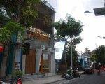 Dbeds Hostel, Bali - Kuta, last minute počitnice