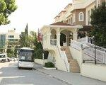 Garden Resort Bergamot, Antalya - last minute počitnice