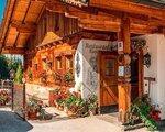 Almwelt Austria, Graz (AT) - namestitev