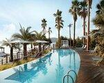 Biblos Beach Resort Alacati, Izmir - last minute počitnice