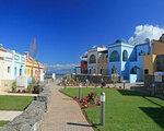 Hotel Luz Del Mar, Kanarski otoki - Tenerife, last minute počitnice