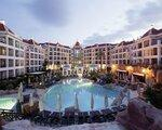 Hilton Vilamoura As Cascatas Golf Resort & Spa, Faro - last minute počitnice