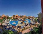 Charmillion Gardens Aqua Park, Sharm El Sheikh - namestitev