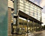 Doubletree By Hilton Hotel Manchester - Piccadilly, Manchester - namestitev